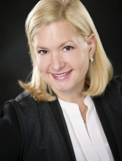 Sharon Zaidins