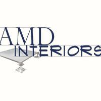 AMD Interiors