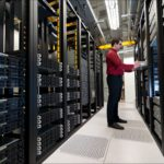 Server and Computing Products and Solutions