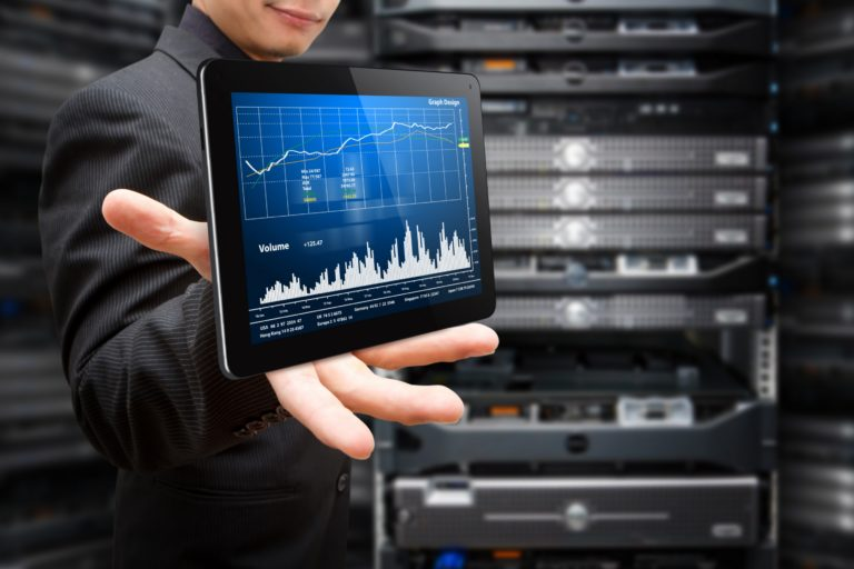 Network Security Monitoring and Management Services