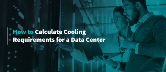 Cooling-Requirements-for-Data-Center