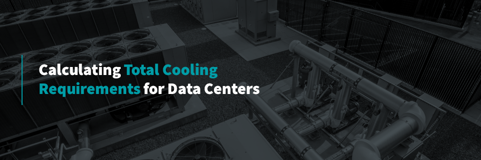 Calculating-Cooling-Requirements