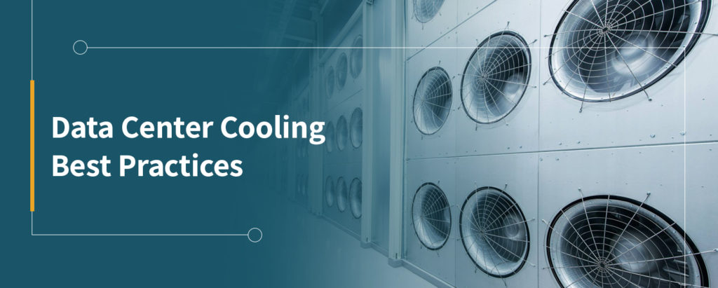data-center-cooling-best-practices