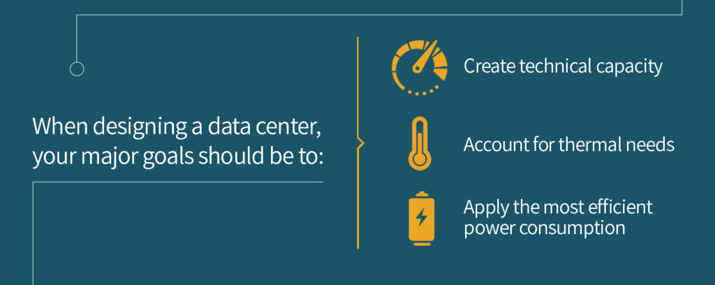 2-What-goals-should-I-have-for-a-data-center