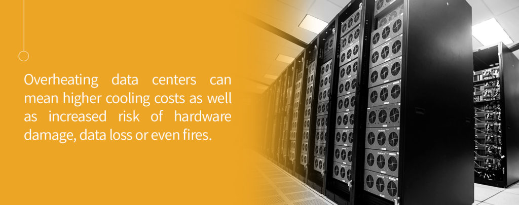 3-How-does-heat-affect-my-data-center-cooling-design