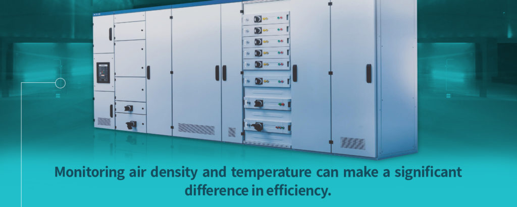 7-How-does-maximizing-return-temperature-affect-efficiency