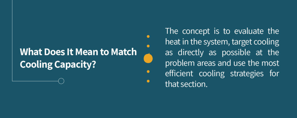 8-What-does-it-mean-to-match-cooling-capacity