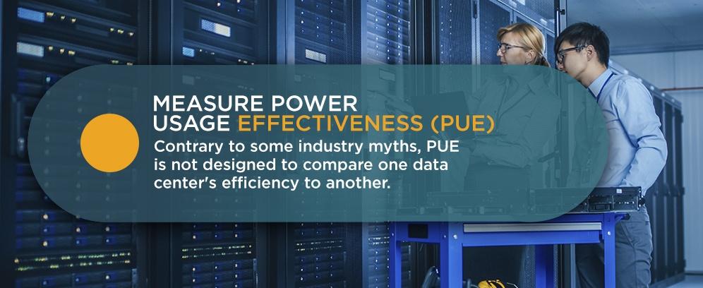 Measure-Power-Usage-Effectiveness-PUE